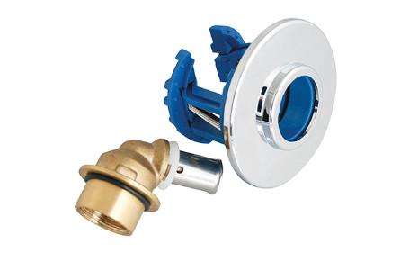 Pieuvre hydraulique Pro'Fil