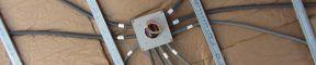 bandeau-pieuvre electrique